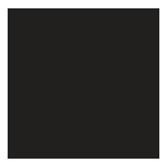 Tomasz Bąk Architekt Szczecin