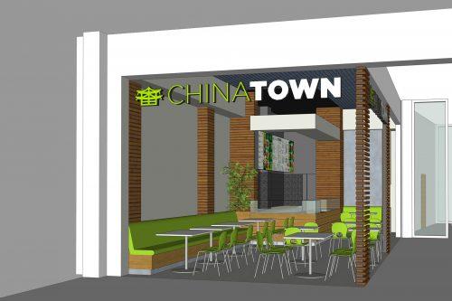 160825 china town widok 2